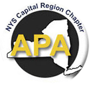 NYS Capital Region Chapter, APA